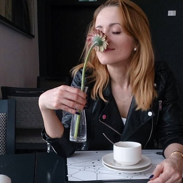 Paulina Walachowska Stec