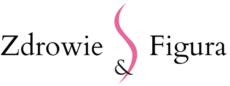 zdrowie i figura logo